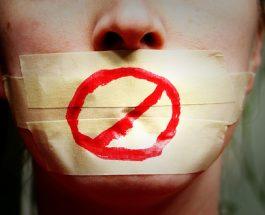 (9.10.2012) Sananvapaus myös opettajan oikeus
