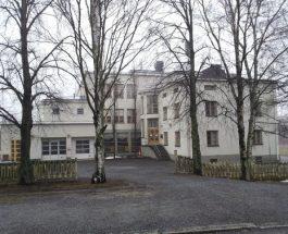 (9.4.2014) Tampereen Takahuhdin koulu hyväksyy koulukiusaamisen